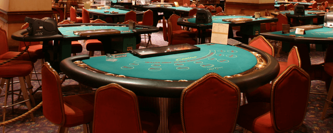 http://preview.nnov.org/upload/0/data/myupload/6/951/6951242/casino-x-igry.png