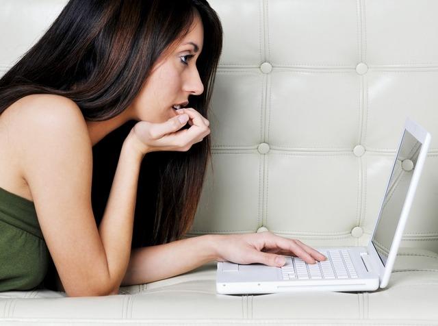 При желании стать членом огромного и приятного сообщества достаточно лишь перейти в чат gomelchat.com и начать заводить новых знакомств