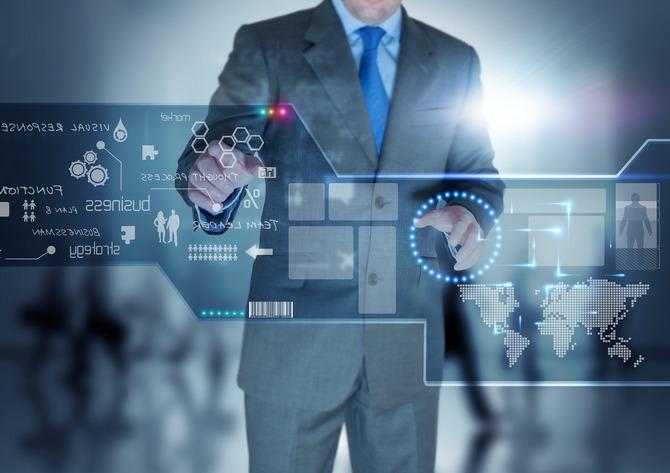 USA information-technology.ihab.top