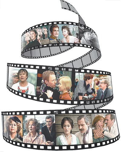Смотреть фильмы онлайн kinoha.pro