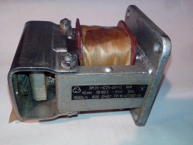 Активэнерго.РУ – электрощетки, диоды, тиристоры, элемент логика, трансформаторы, электродвигатели, электромагниты