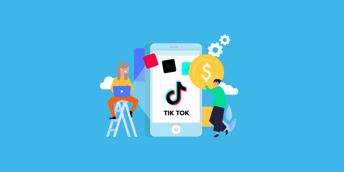 likes in tik tok prskill.ru/services/tik-tok-lajki