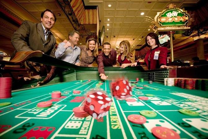 100 казино - casino100.online