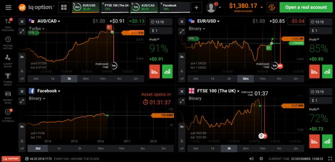 iq-option-trading-platform-1170x569.png