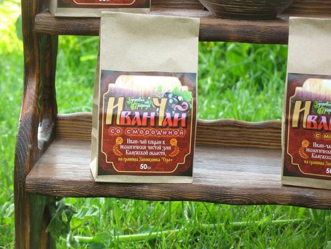 Какао масло здоровье-природы.рф/kakao-maslo-kupit