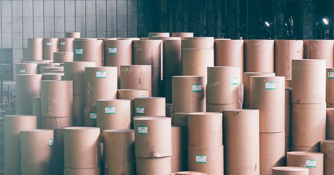 Высококачественную упаковку от непосредственного изготовителя можно заказать на портале fkfd.ru/shop/7/1085