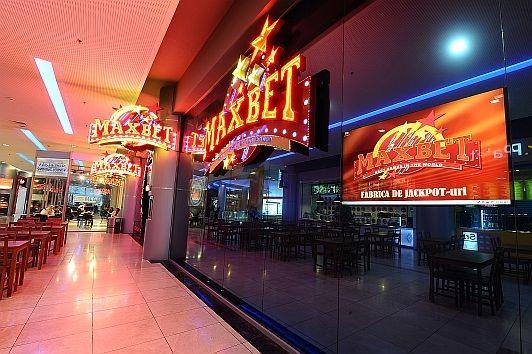 Максбет Игровой maxbets-casino.ru
