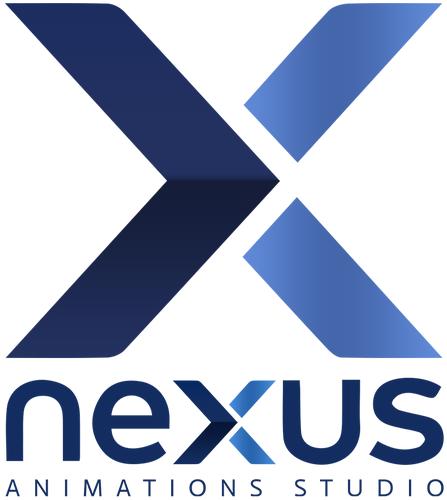 Видеоролик для бизнеса по цене логотипа