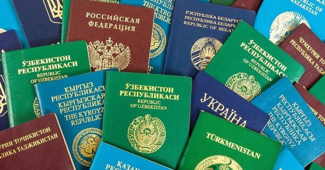 загранпаспорт consic.ru
