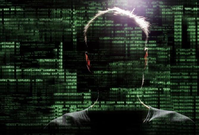 Форум хакеров xakerpro.ru