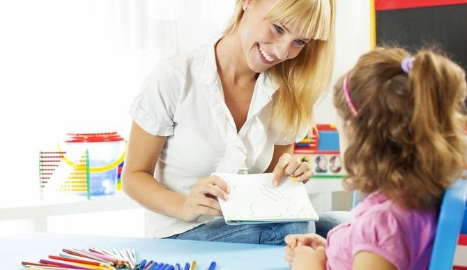 """Центр речевого развития """"ЛОГОПЕДиЯ"""" – грамотные специалисты работают для Вас."""