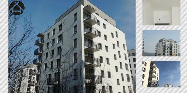 квартира словакия realty-slovakia.ru/flat