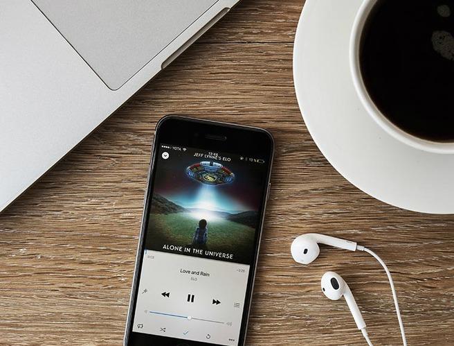 Новая музыка 2019 muzon-ru.com