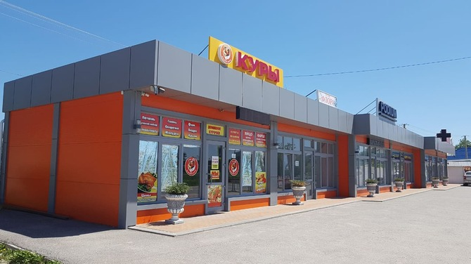 сэндвич панели краснодар krd.rostov-panel.ru