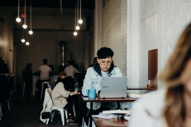 OnLine Бизнес-план на BigData малого и среднего бизнеса