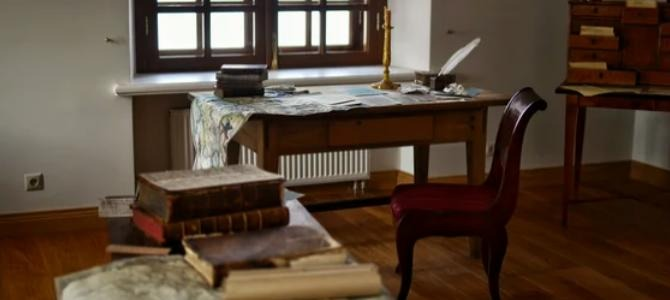 рукописи, книги, старина