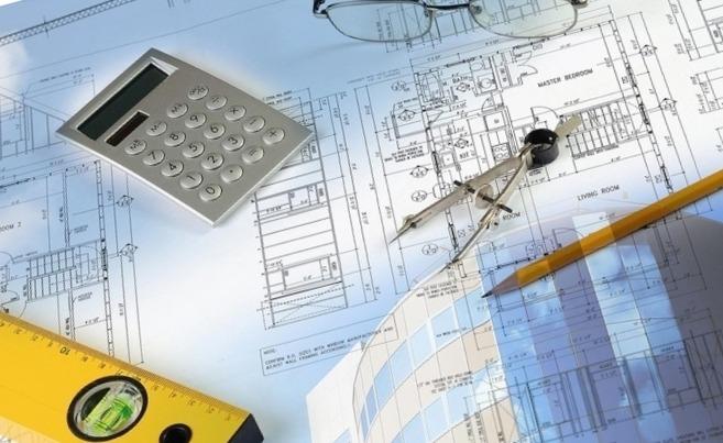 Требуется судебная строительно-техническая экспертиза или техническая экспертиза сооружений иного плана?