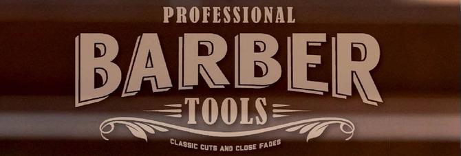 Выбор профессионального оборудования для парикмахерской