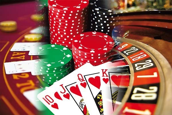 топ лучших казино azart-portal.ru