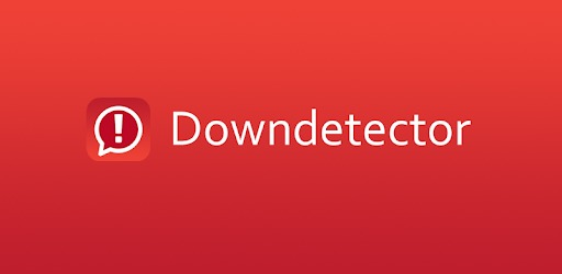 Down Detector updowntoday.com/en/sites/youtube.com