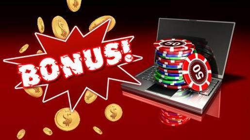 [Image: vager-bonus-casino.jpg]