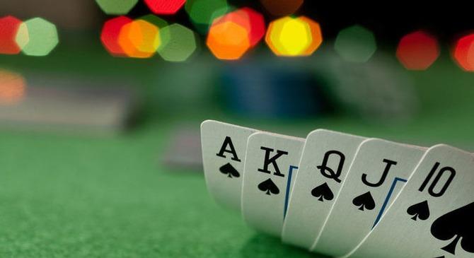 http://preview.nnov.org/upload/0/data/myupload/6/951/6951242/video-poker-casino-x-678x370.jpg