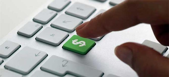 Обратите внимание: выгодный обмен биткоин и не только