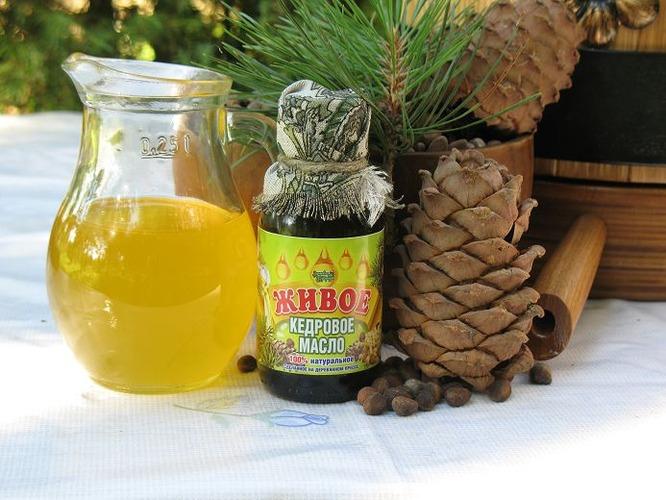 Натуральный мёд здоровье-природы.рф