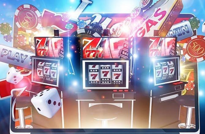 отзывы о казино пин ап