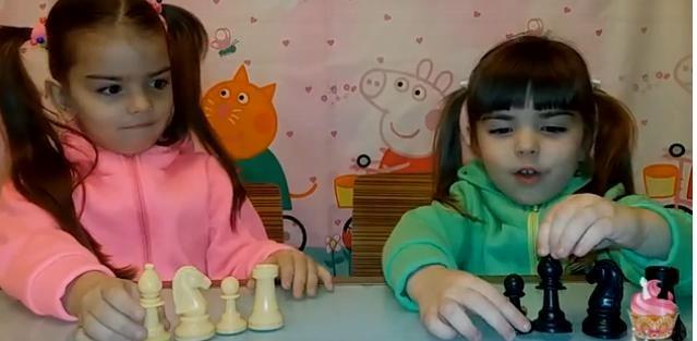играть в шахматы онлайн chess-boom.online
