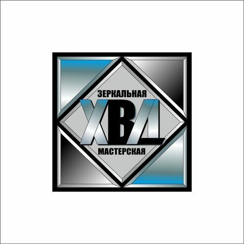 http://preview.nnov.org/upload/0/data/myupload/7/55/7055608/zerkalnaya-masterskaya---logo.jpg